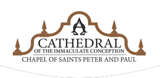 The Cathedral | Cathedral of the Immaculate Conception