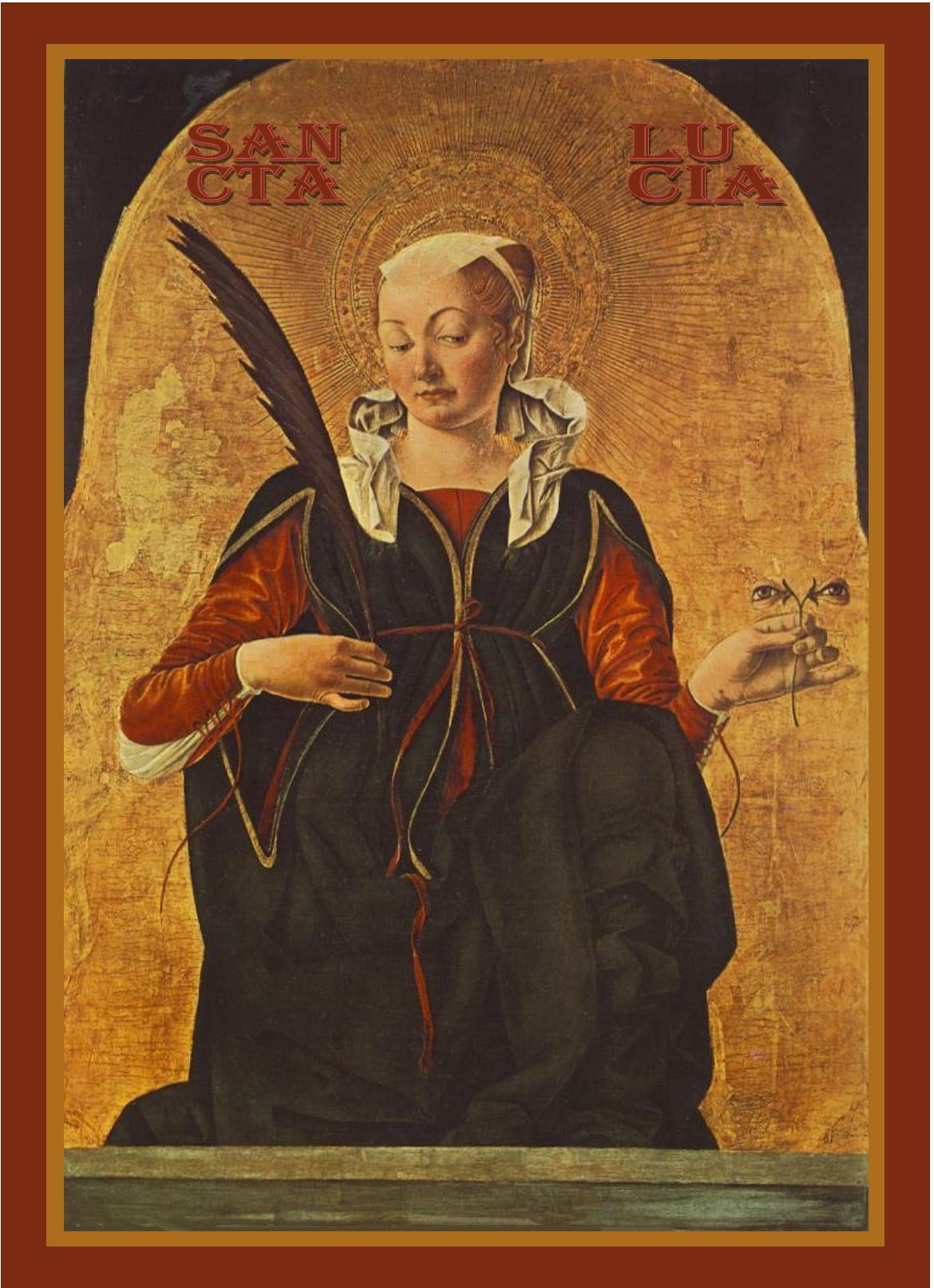 Lucia Altenhofen